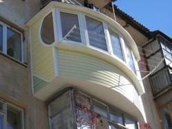 объединение комнаты и балкона в Екатеринбурге