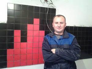 Бригада по ремонту квартир в Екатеринбурге - нанять бригаду для ремонта