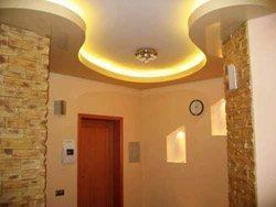 Навесные потолки г.Екатеринбург