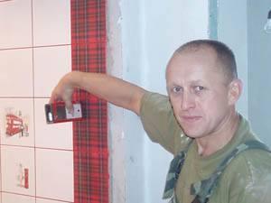 Бригада по ремонту квартир в Екатеринбурге и области - нанять бригаду для ремонта