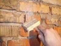 Подготовка стен к отделочным работам 8-923-625-75-05 г. Екатеринбург